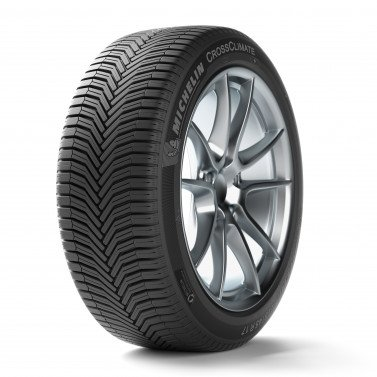 Anvelope Michelin Crossclimate+ 195/65 R15 91H